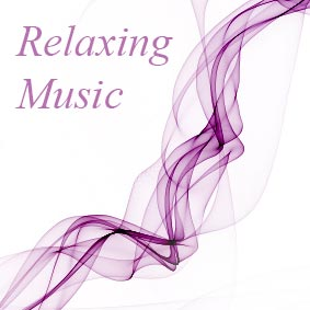 Relaxing Music featured Image