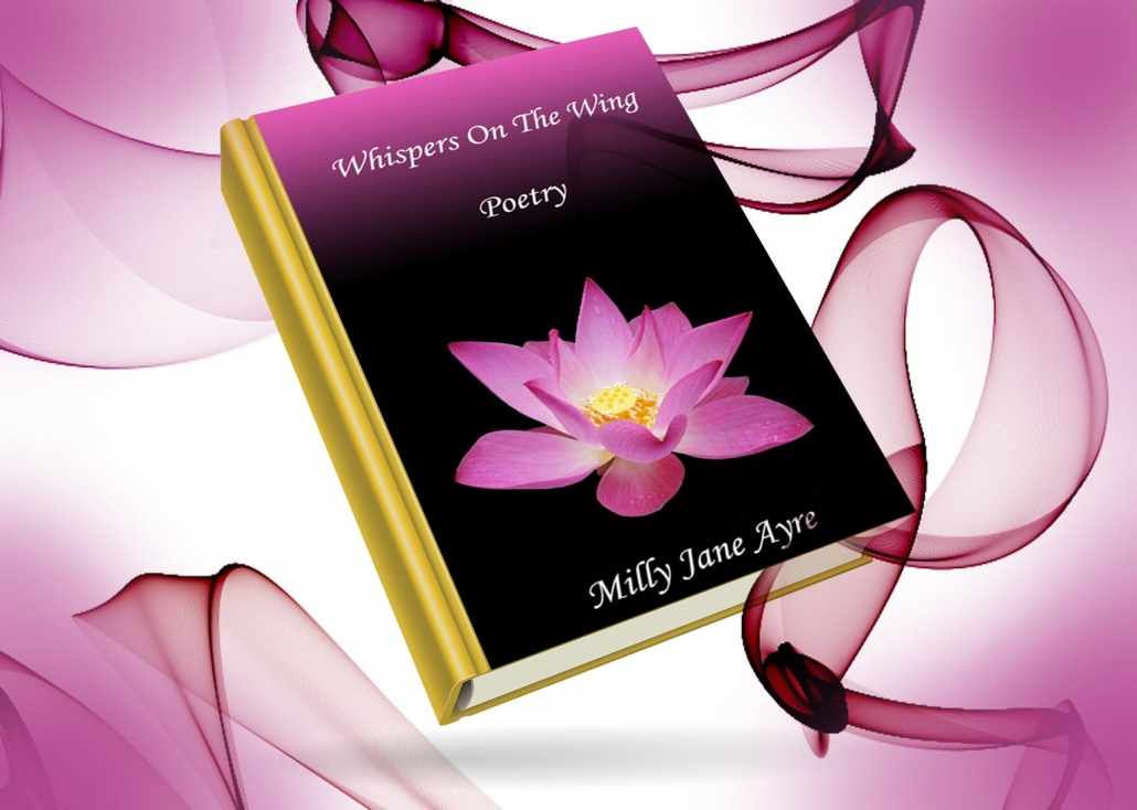 Whispers-on-the-Wing-Poetry-Book-Pink-Lotus-B2-643x1030