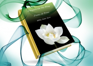 Whispers-on-the-Wing-Poetry-and-Prose-Book-White-Lotus-B1-643x1030