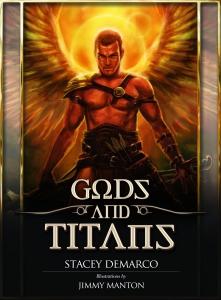 Gods & Titans