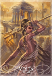 goddesses-and-sirens-oracle 04