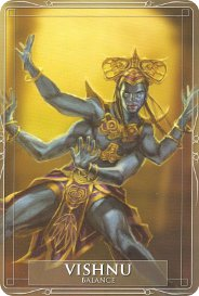 gods-and-titans-oracle 04