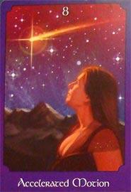 psychic tarot 03