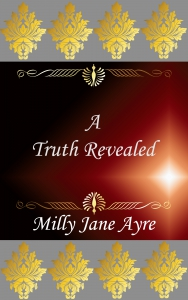 A-Truth-Revealed-11