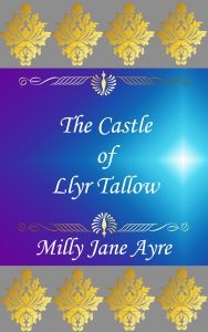Castle-of-Llyr-Tallow