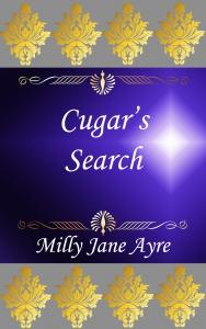 Cugars-Search-3