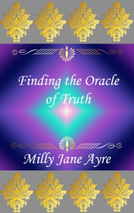 Finding-The-Oracle-of-Truth-14a