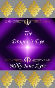 The-Dragons-Eye1