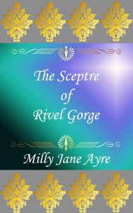 The-Sceptre-of-Rivel-Gorge-01