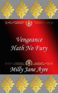 Vengeance-Hath-No-FuryCS