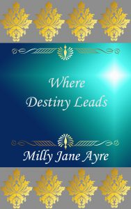 Where-Destiny-Leads-2
