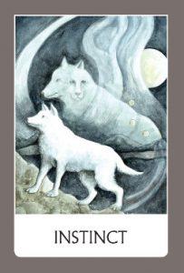 chakra-wisdom-oracle 02