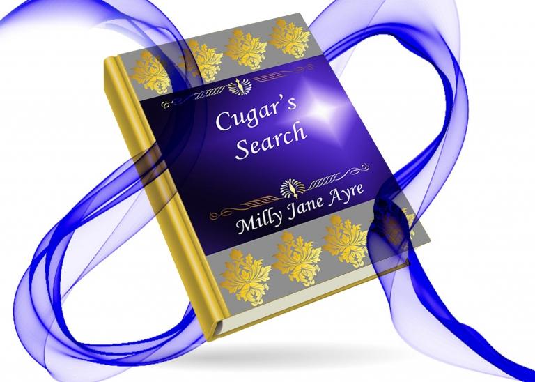 Cugars-Search-3B