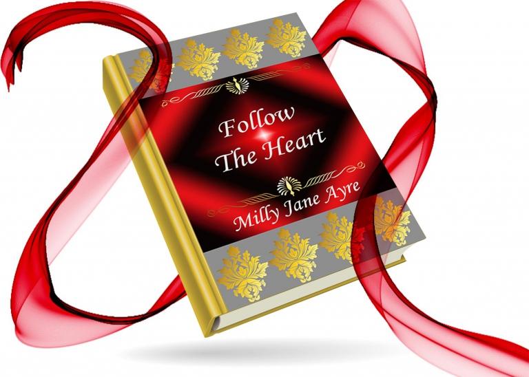 Follow-The-Heart-New-4