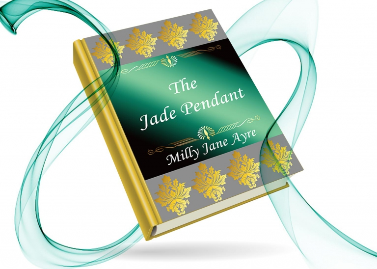 The-Jade-Pendant-3