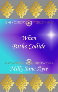 When-Paths-Collide-3A